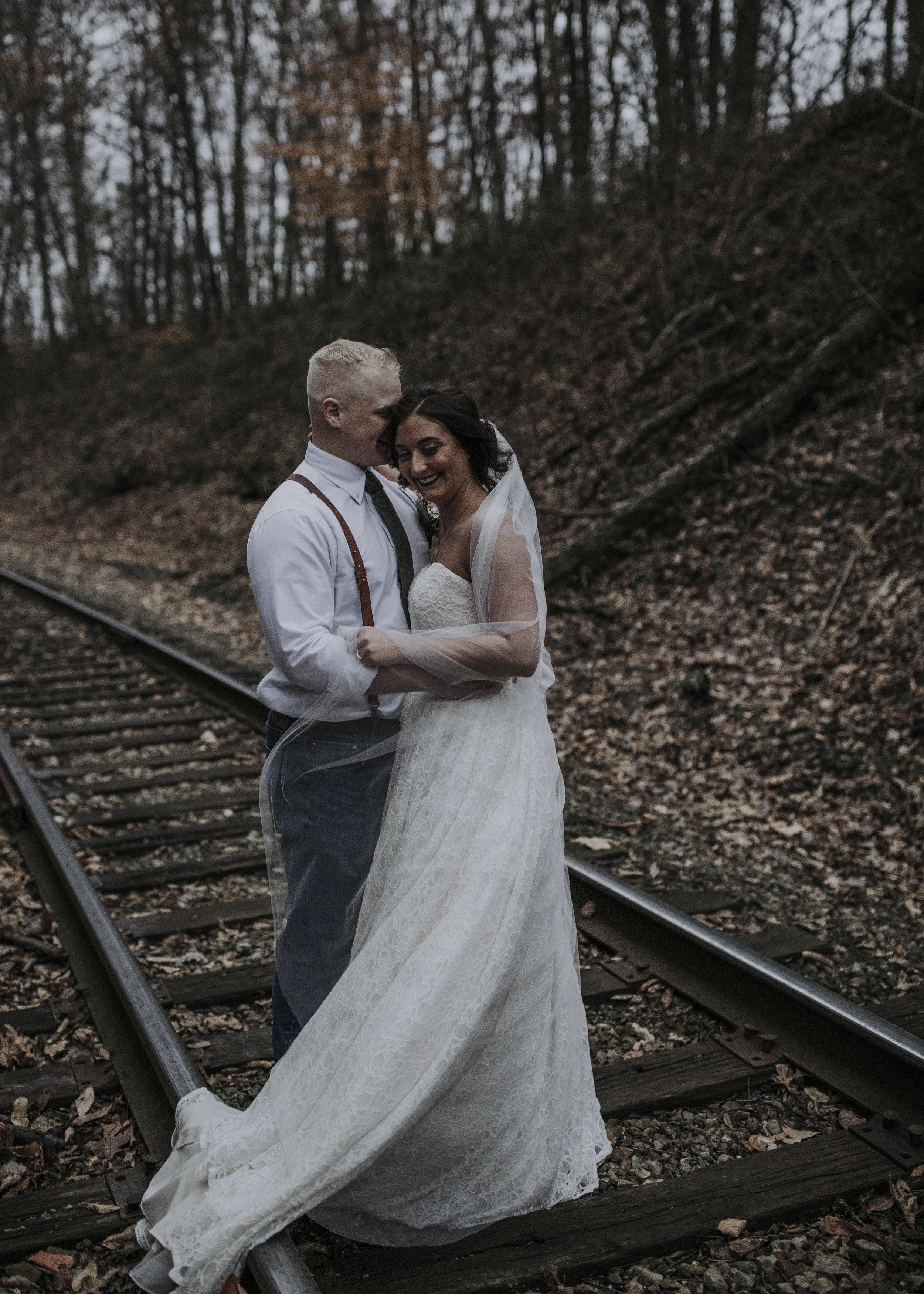 ryan-and-rosie-patterson-wedding-102.jpg