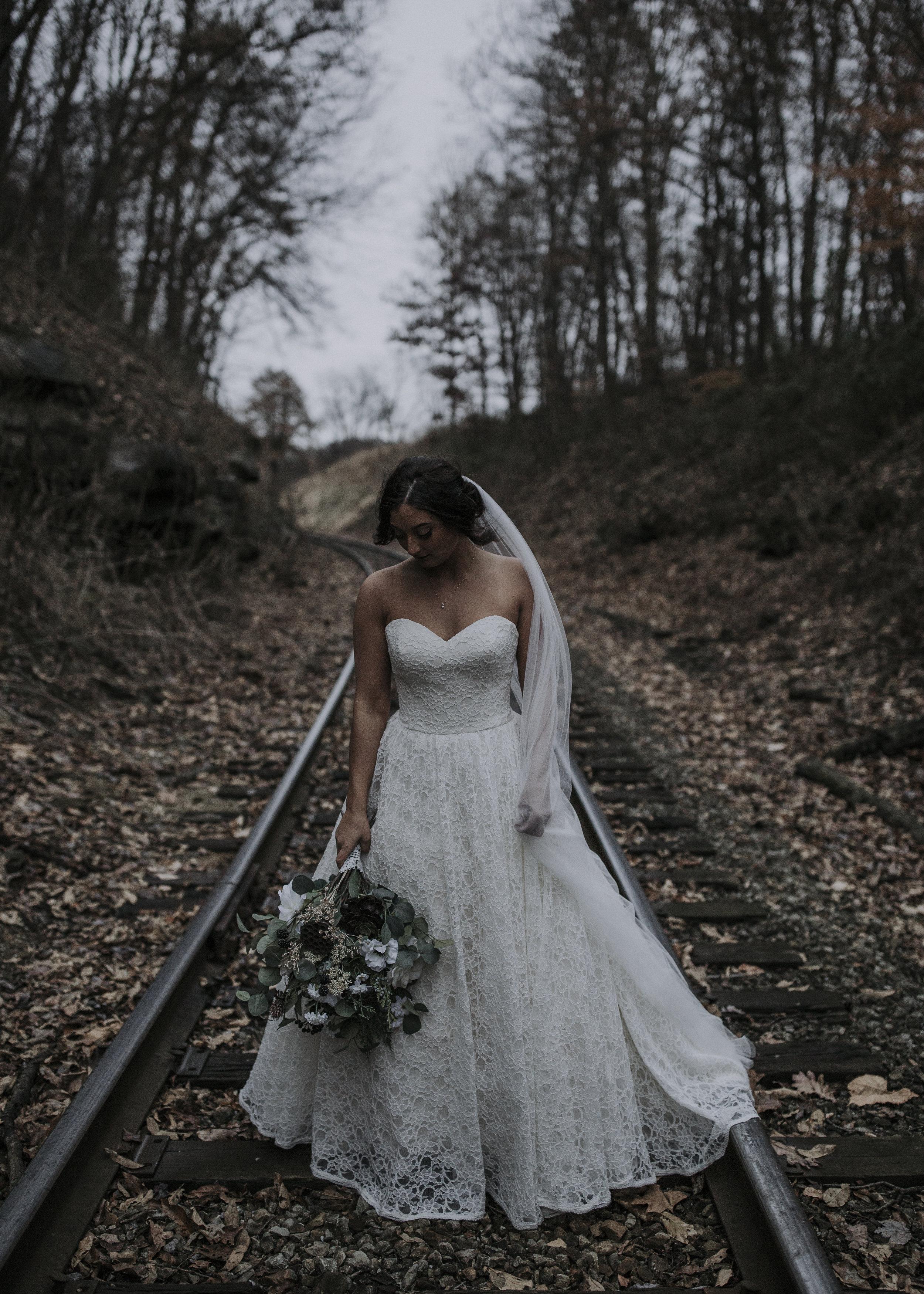 ryan-and-rosie-patterson-wedding-122.jpg