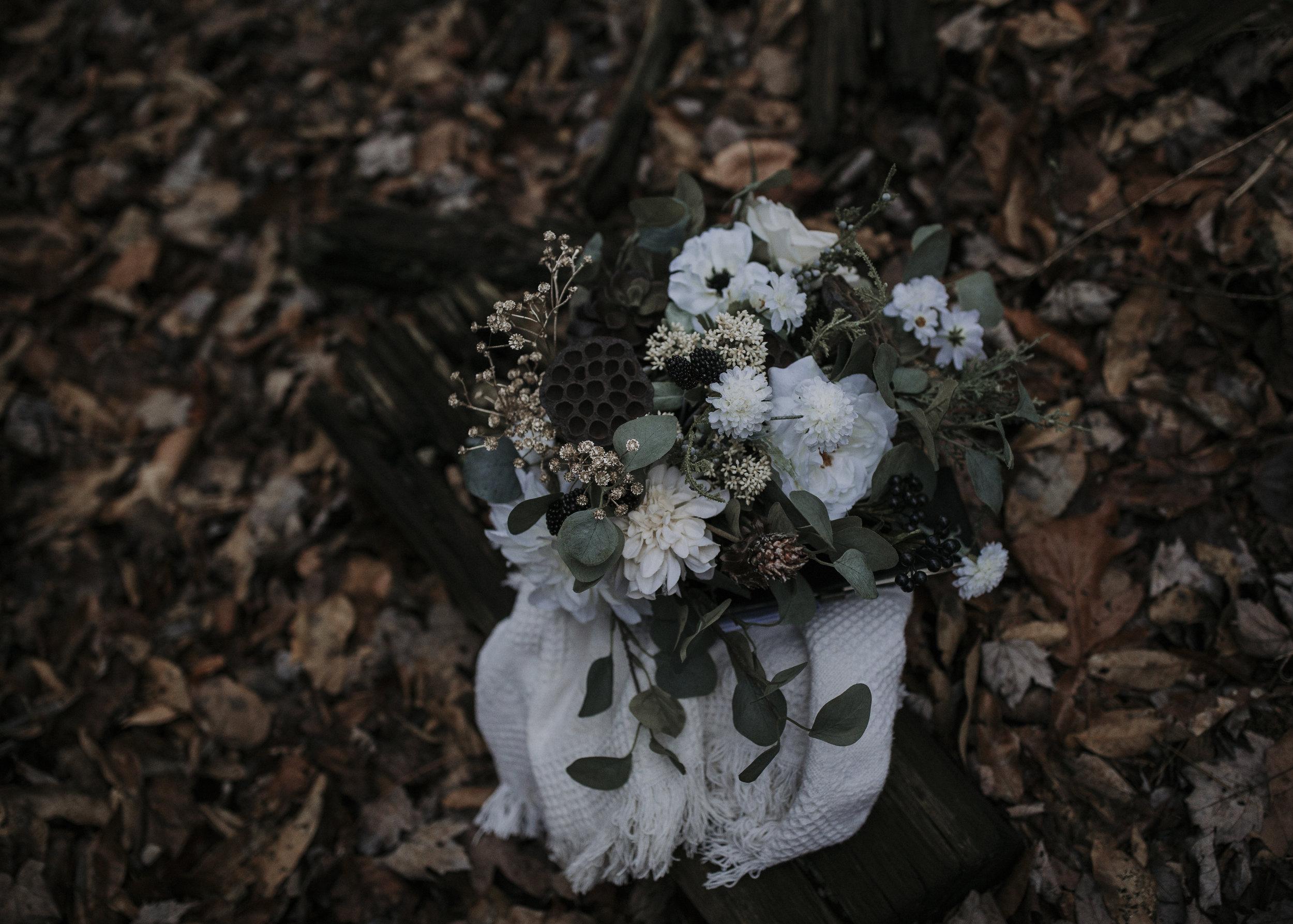 ryan-and-rosie-patterson-wedding-109.jpg