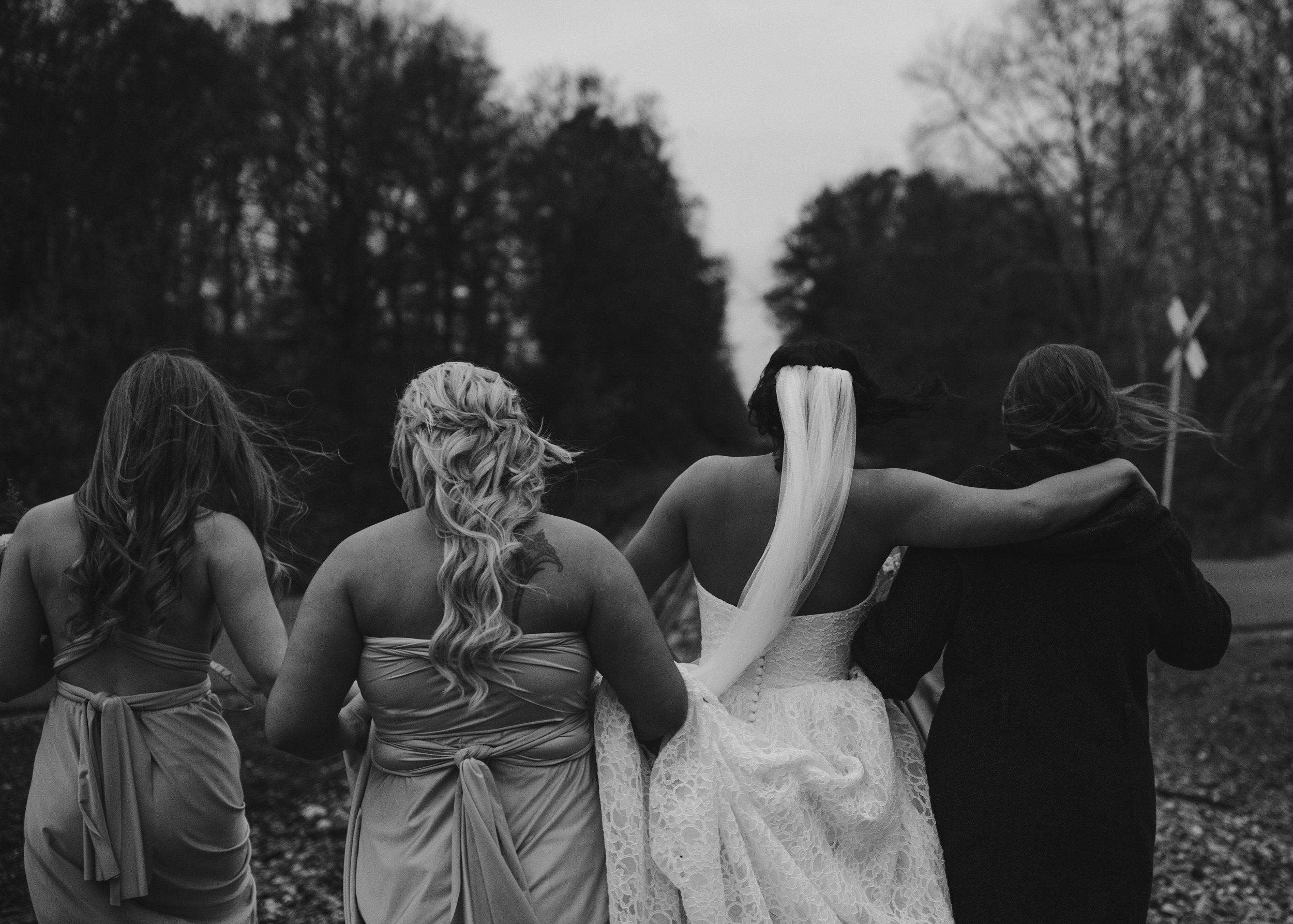 ryan-and-rosie-patterson-wedding-131.jpg