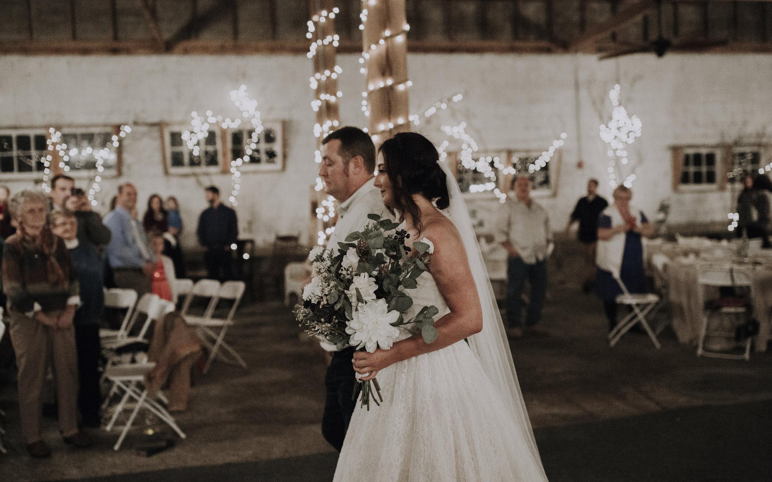 ryan-and-rosie-patterson-wedding-168.jpg