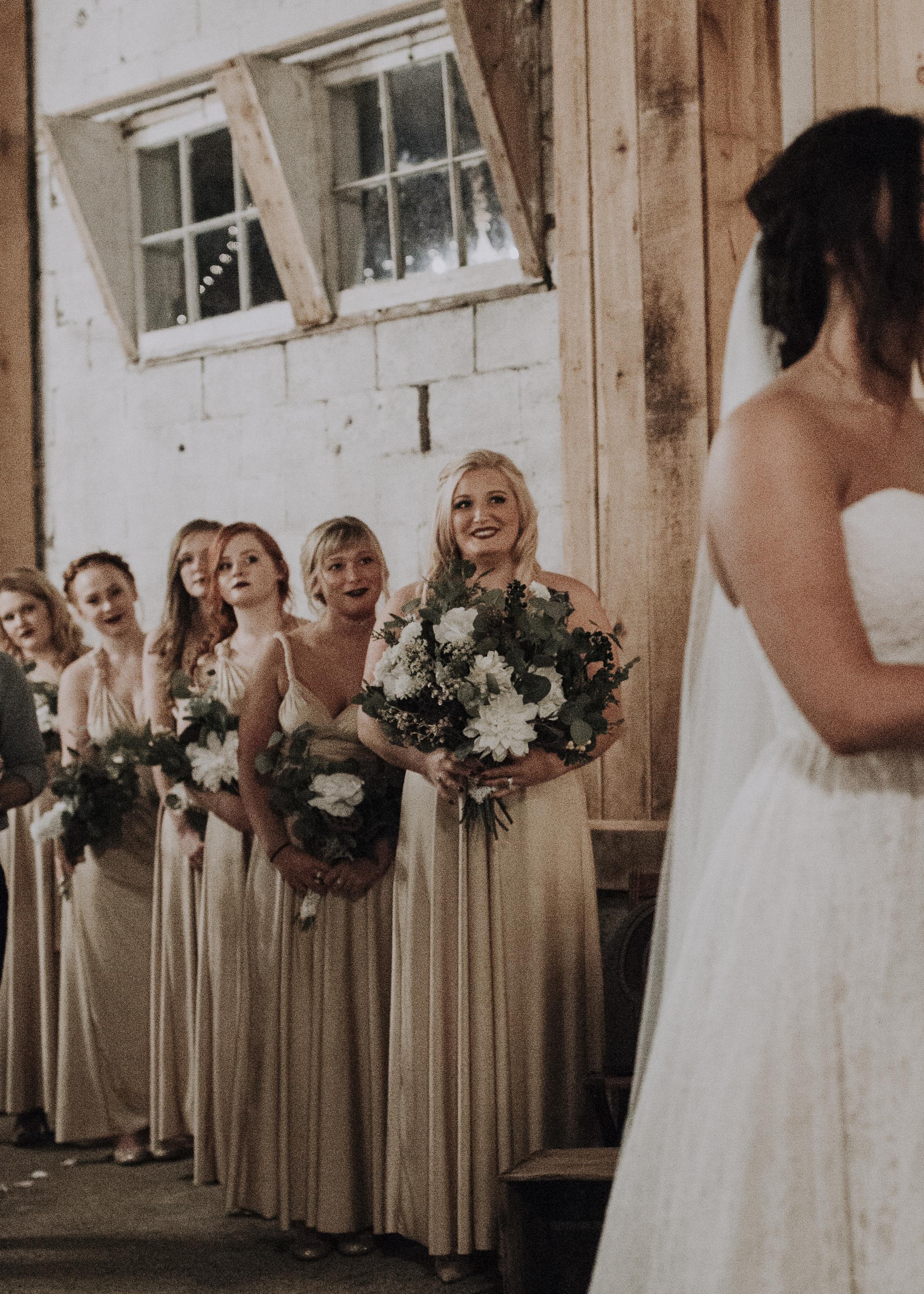 ryan-and-rosie-patterson-wedding-177.jpg