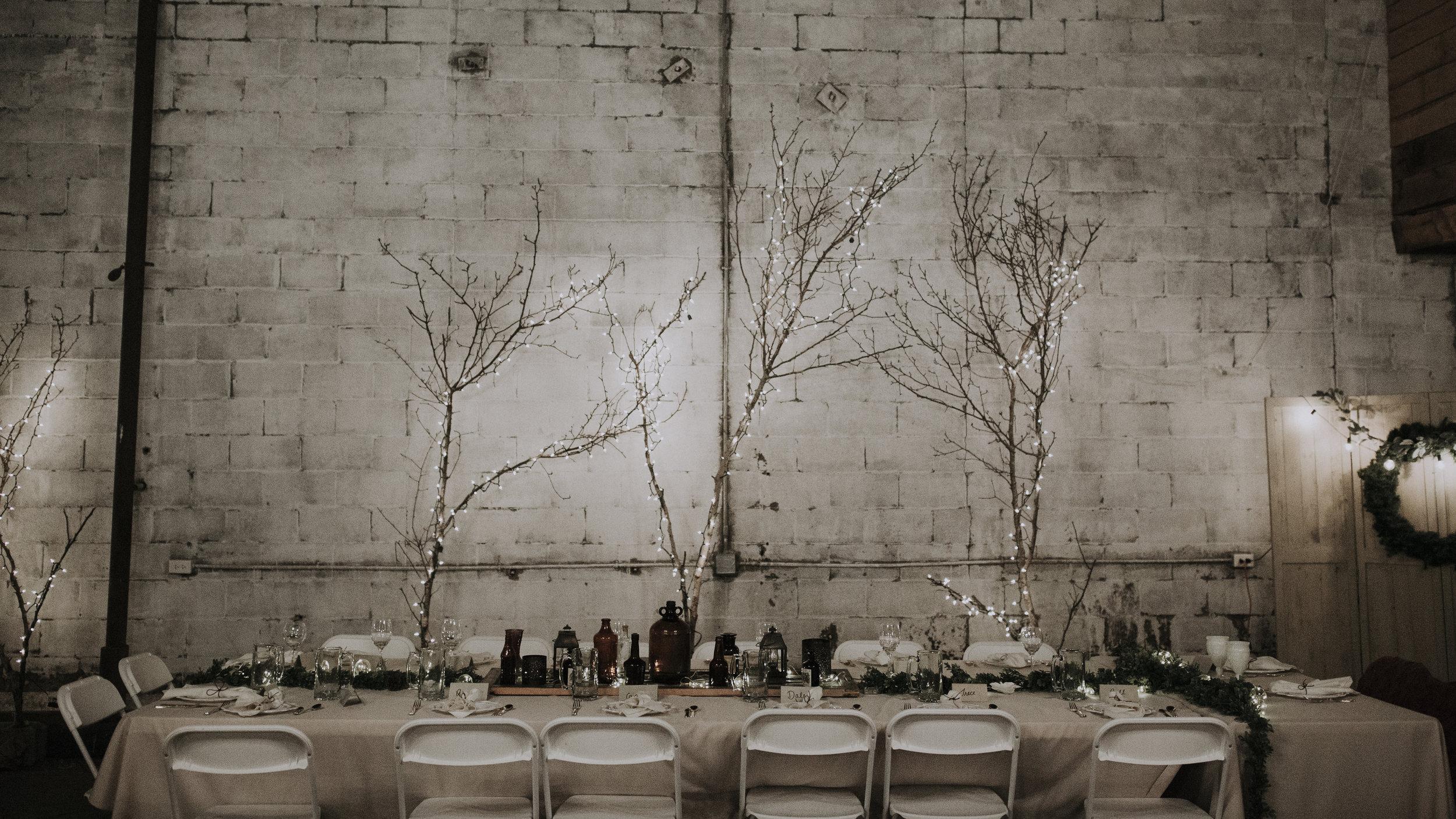ryan-and-rosie-patterson-wedding-264.jpg