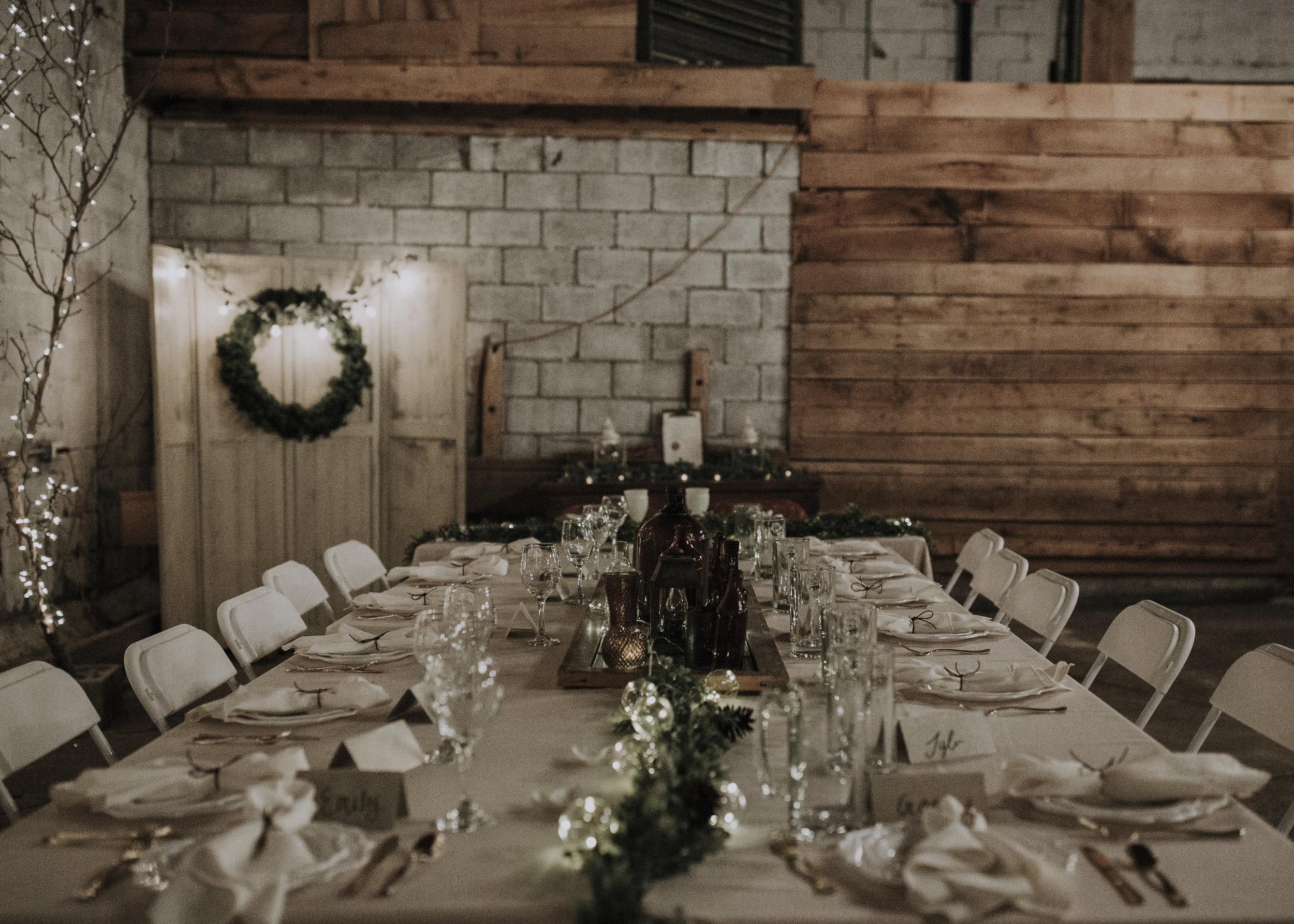 ryan-and-rosie-patterson-wedding-265.jpg