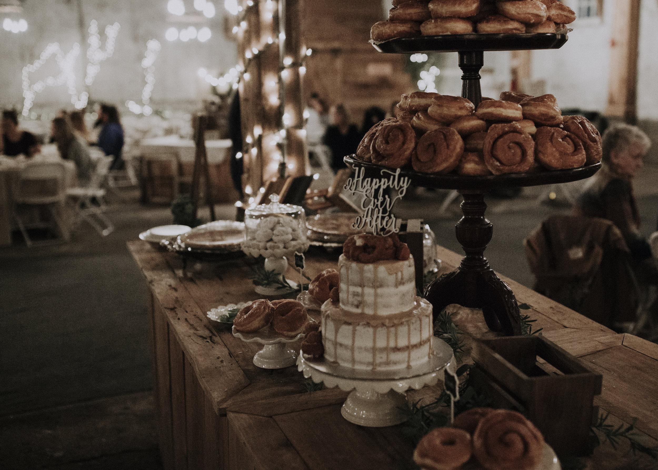 ryan-and-rosie-patterson-wedding-293.jpg