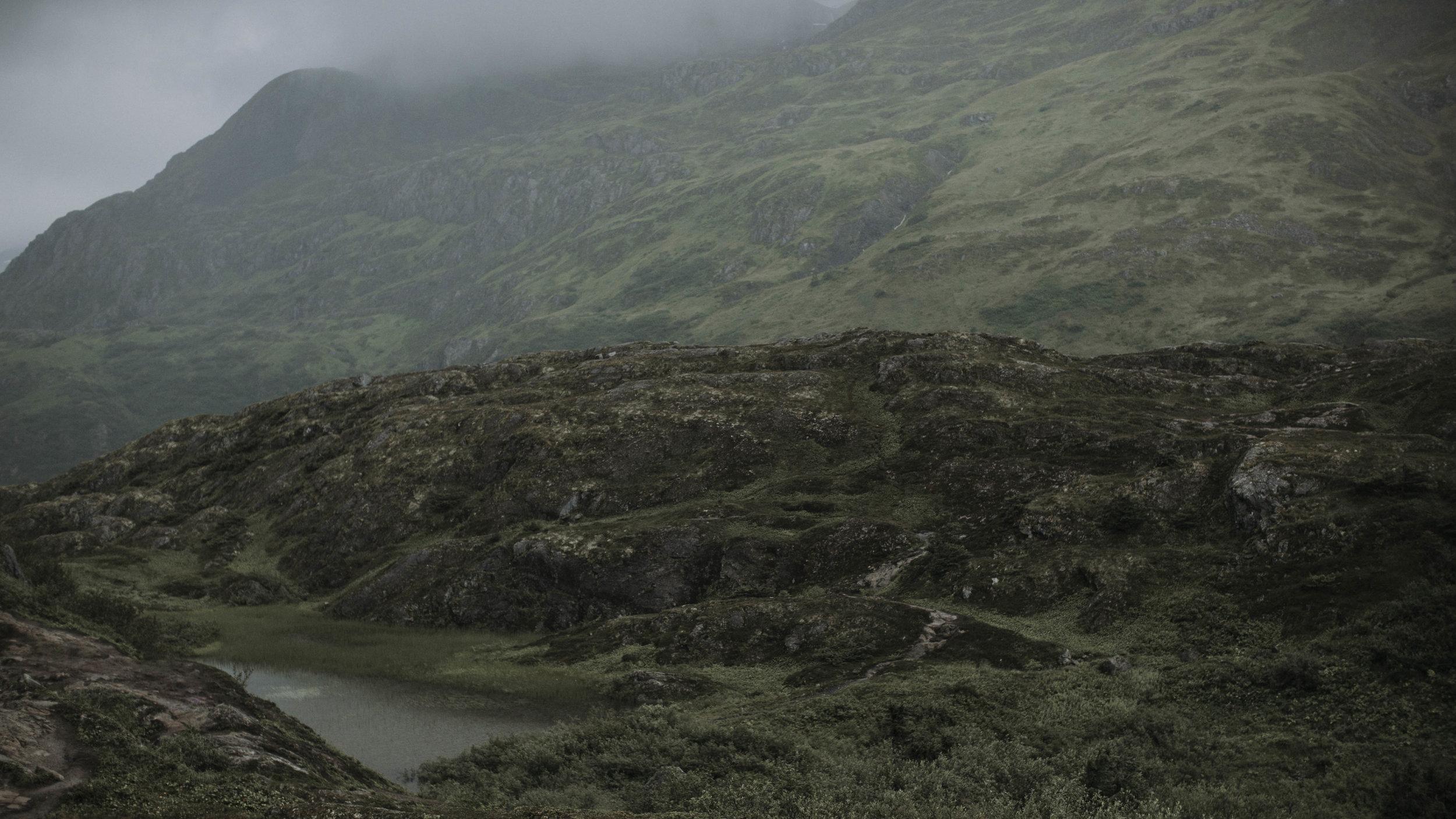 ariel-lynn-alaskan-mountain-couples-session-1.jpg