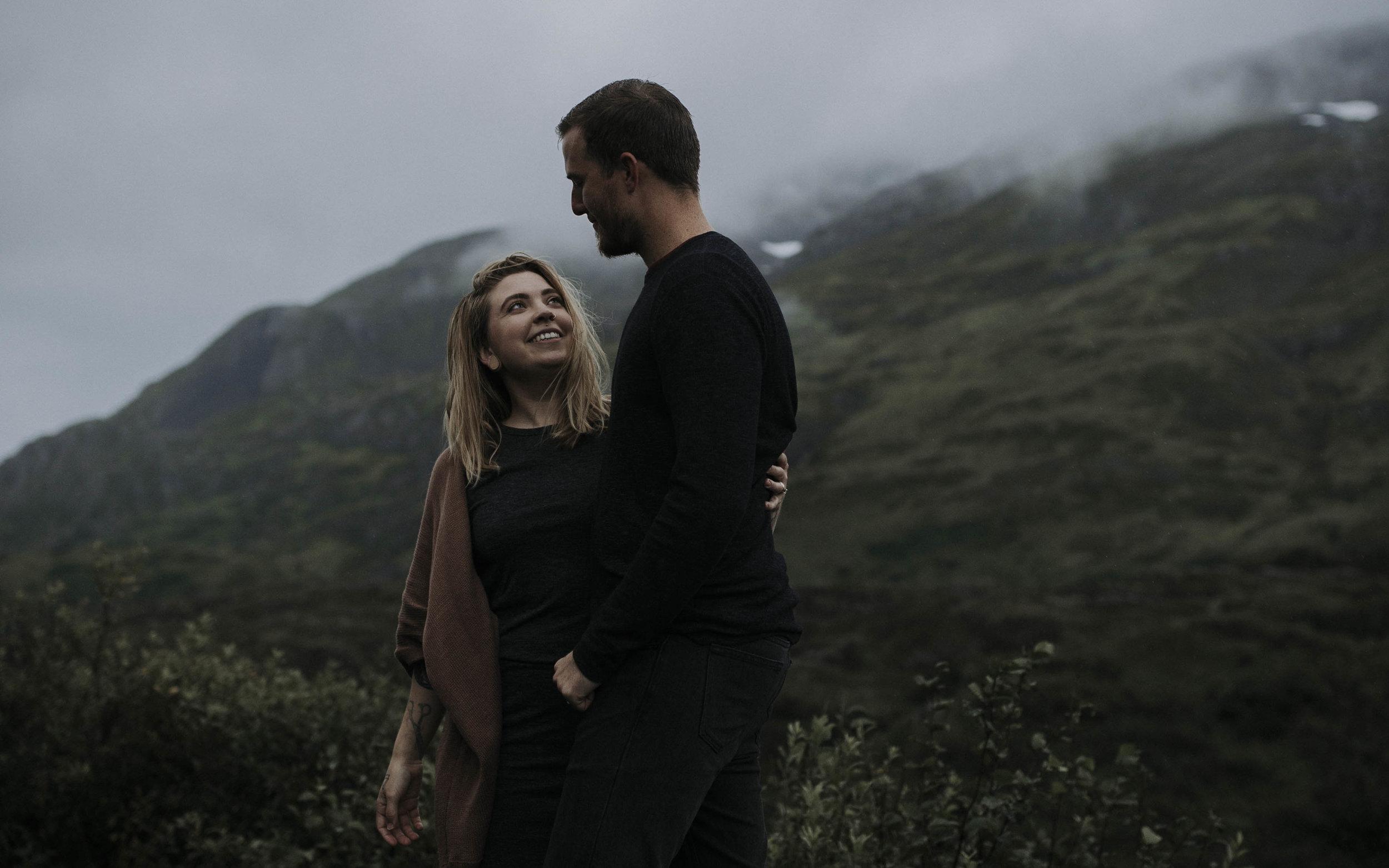 ariel-lynn-alaskan-mountain-couples-session-8.jpg