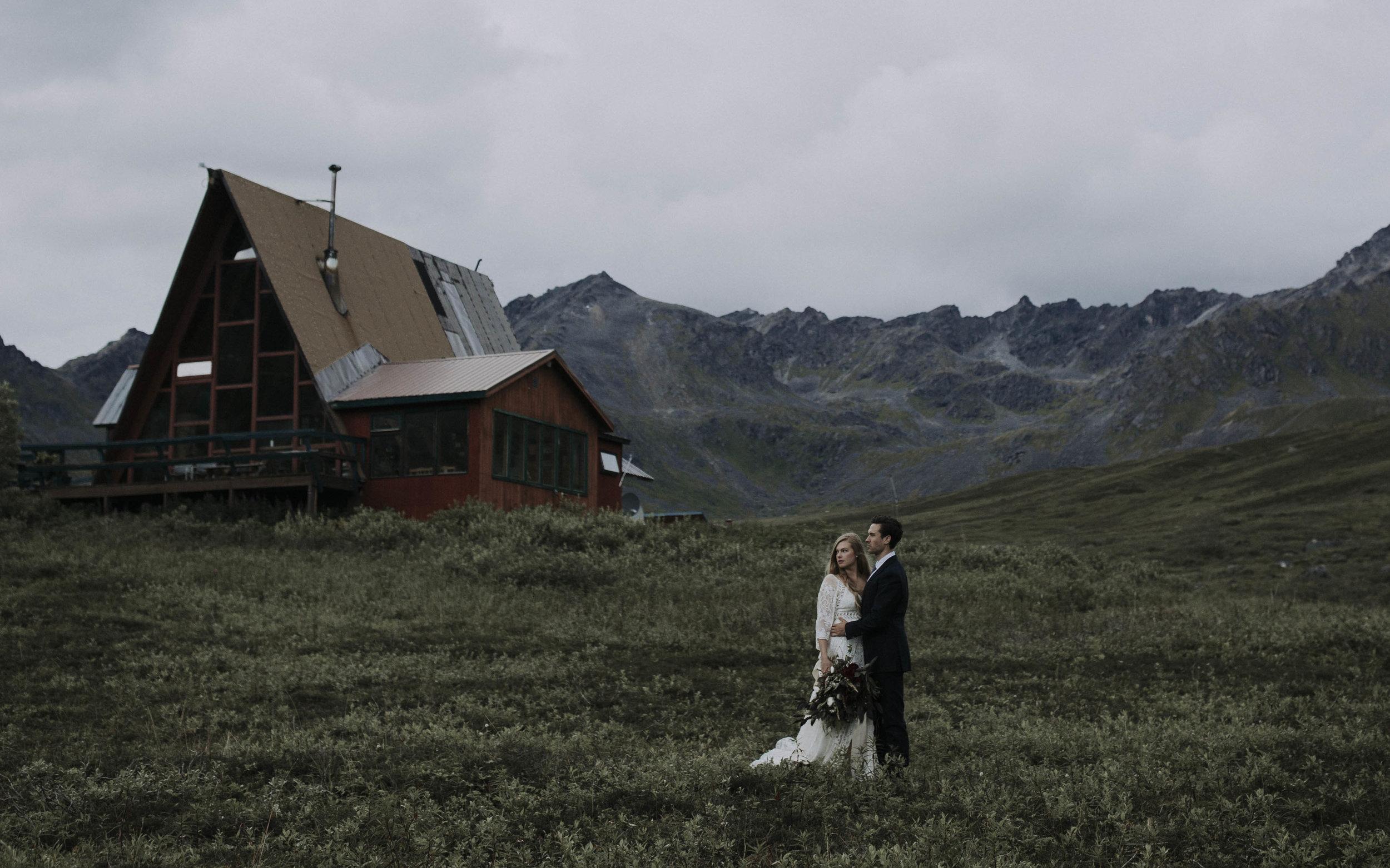 ariel-lynn-alaska-elopement-mountain-inspiration-7.jpg