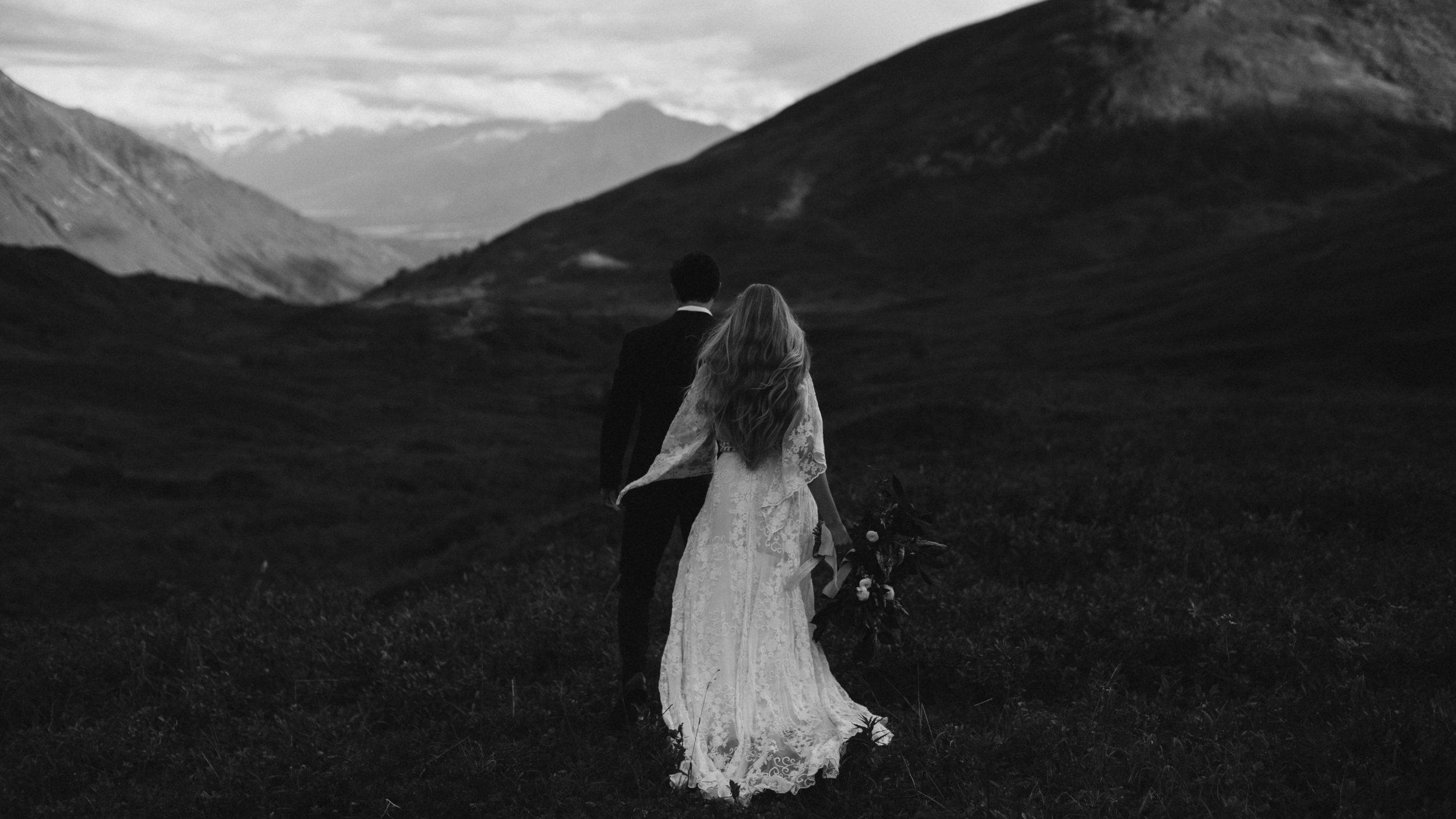 ariel-lynn-alaska-elopement-mountain-inspiration-19.jpg