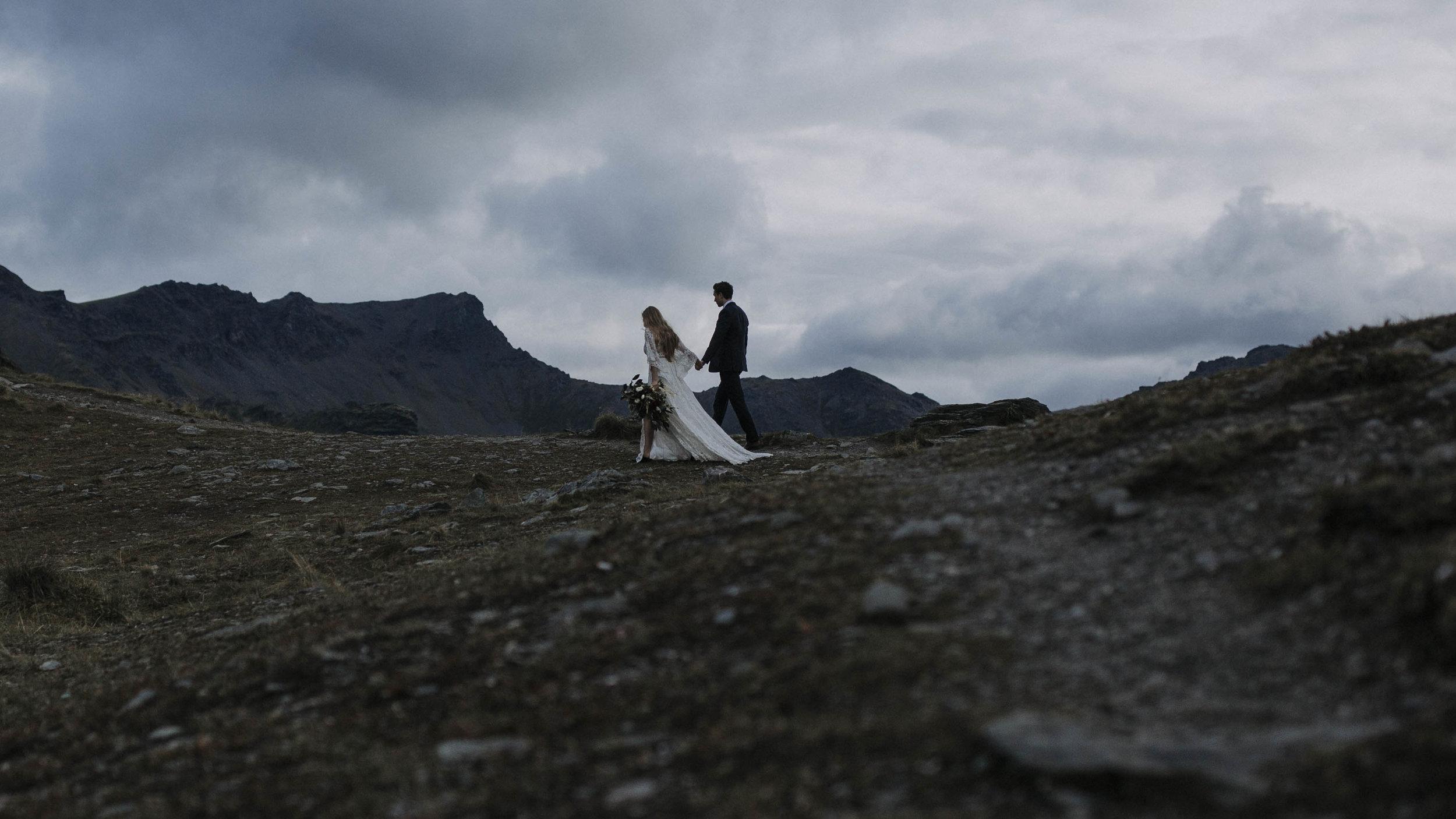 ariel-lynn-alaska-elopement-mountain-inspiration-24.jpg