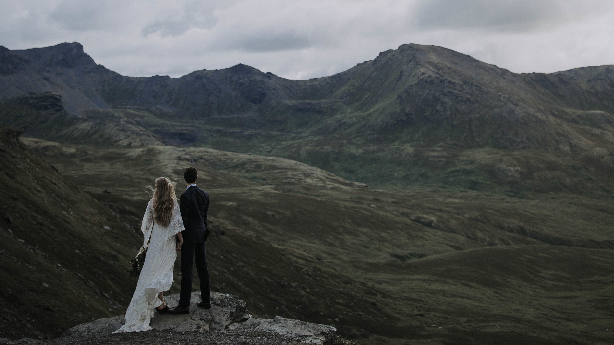 ariel-lynn-alaska-elopement-mountain-inspiration-26.jpg