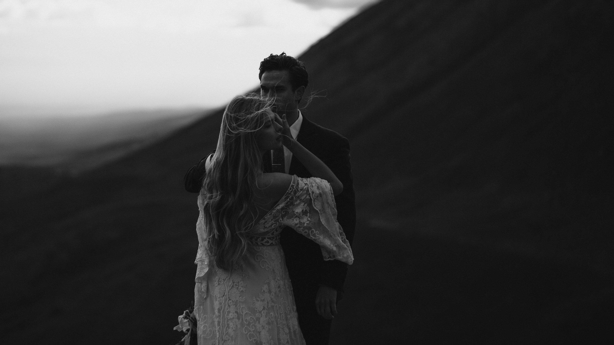 ariel-lynn-alaska-elopement-mountain-inspiration-28.jpg