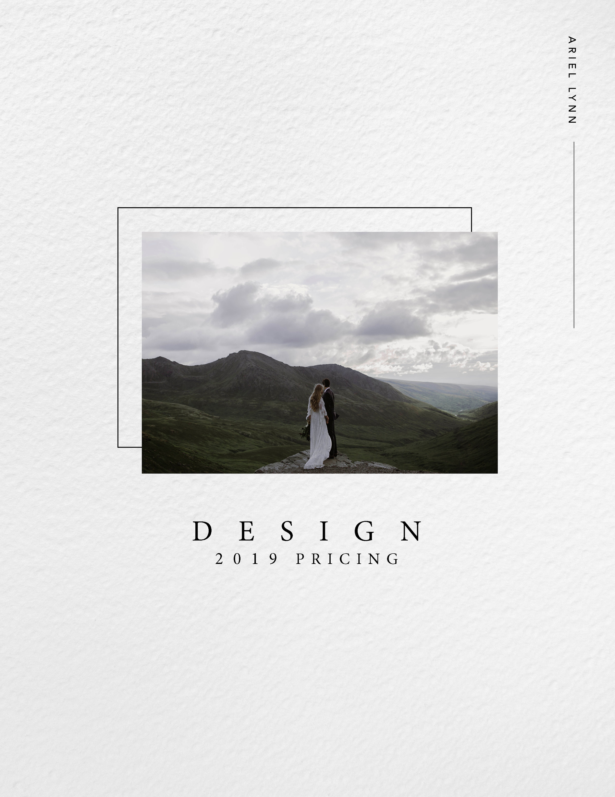 DESIGN-PRICING.jpg