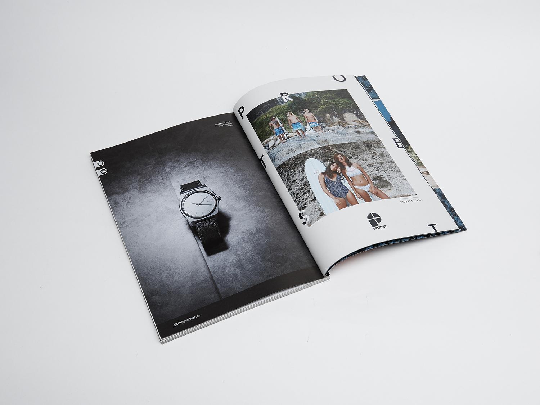 Coffes and Magazine64201.jpg
