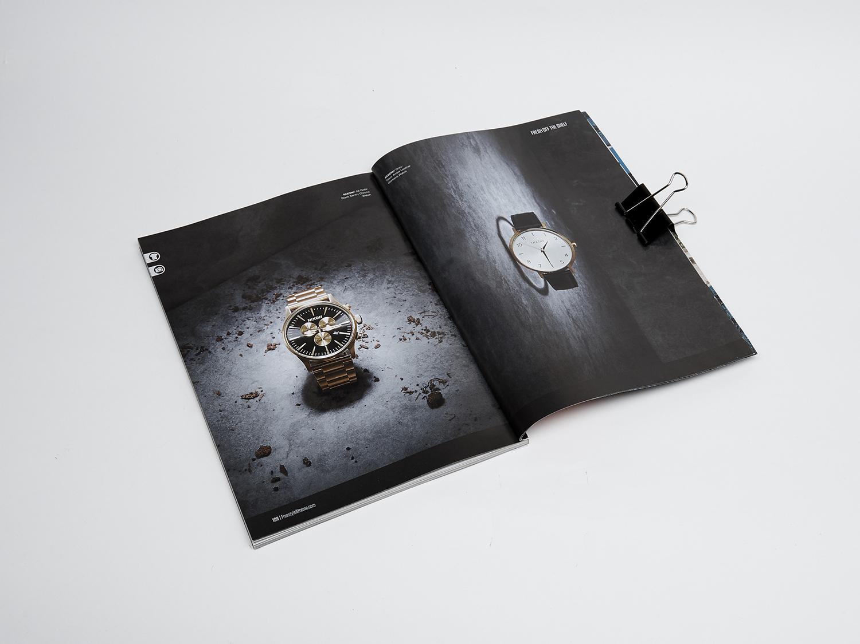 Coffes and Magazine64205.jpg