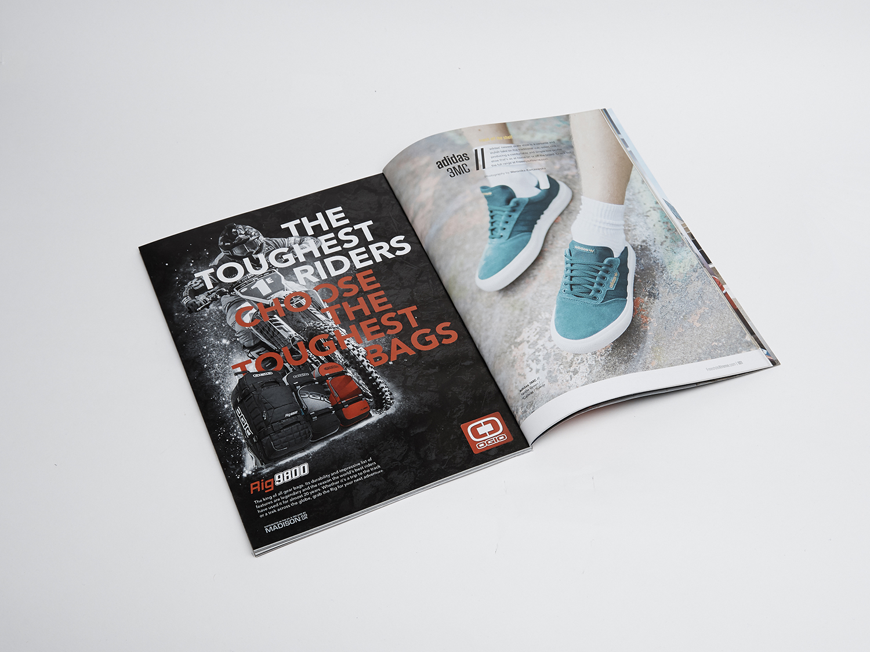 Coffes and Magazine64207.jpg