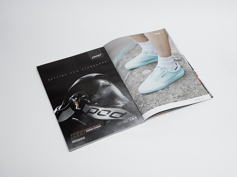 Coffes and Magazine64210.jpg