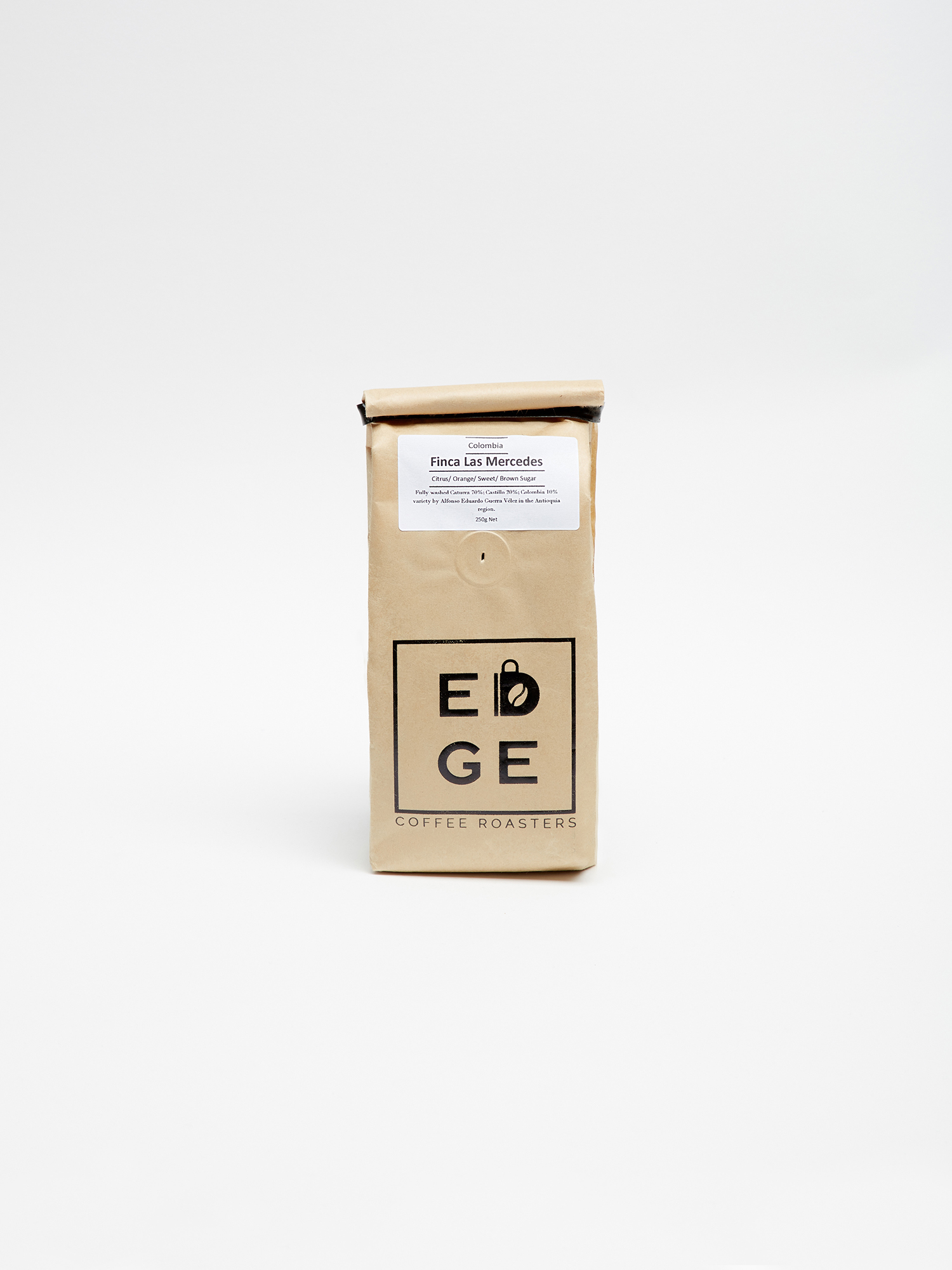 EdgeCoffee_1.jpg