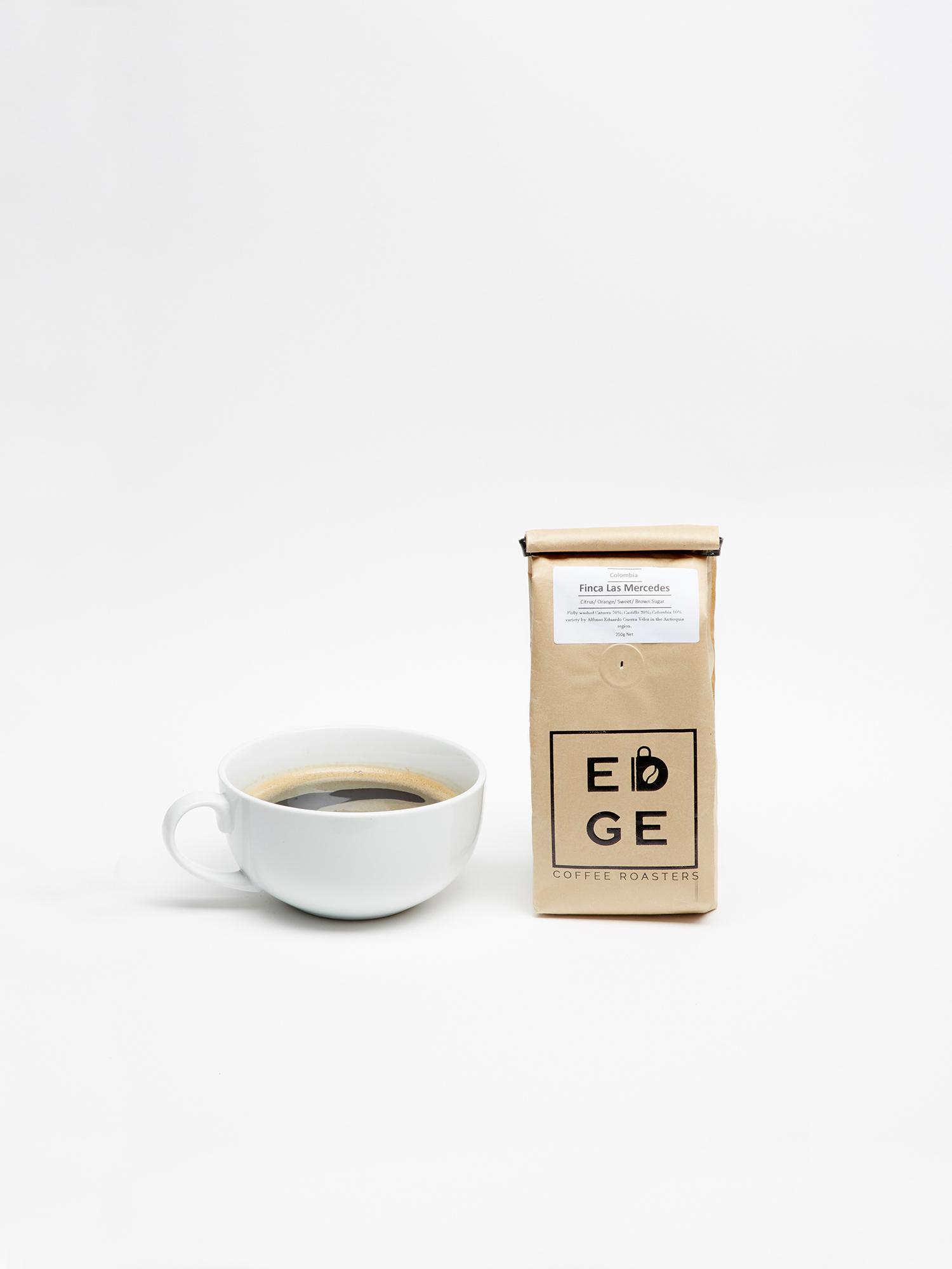 EdgeCoffee_2.jpg