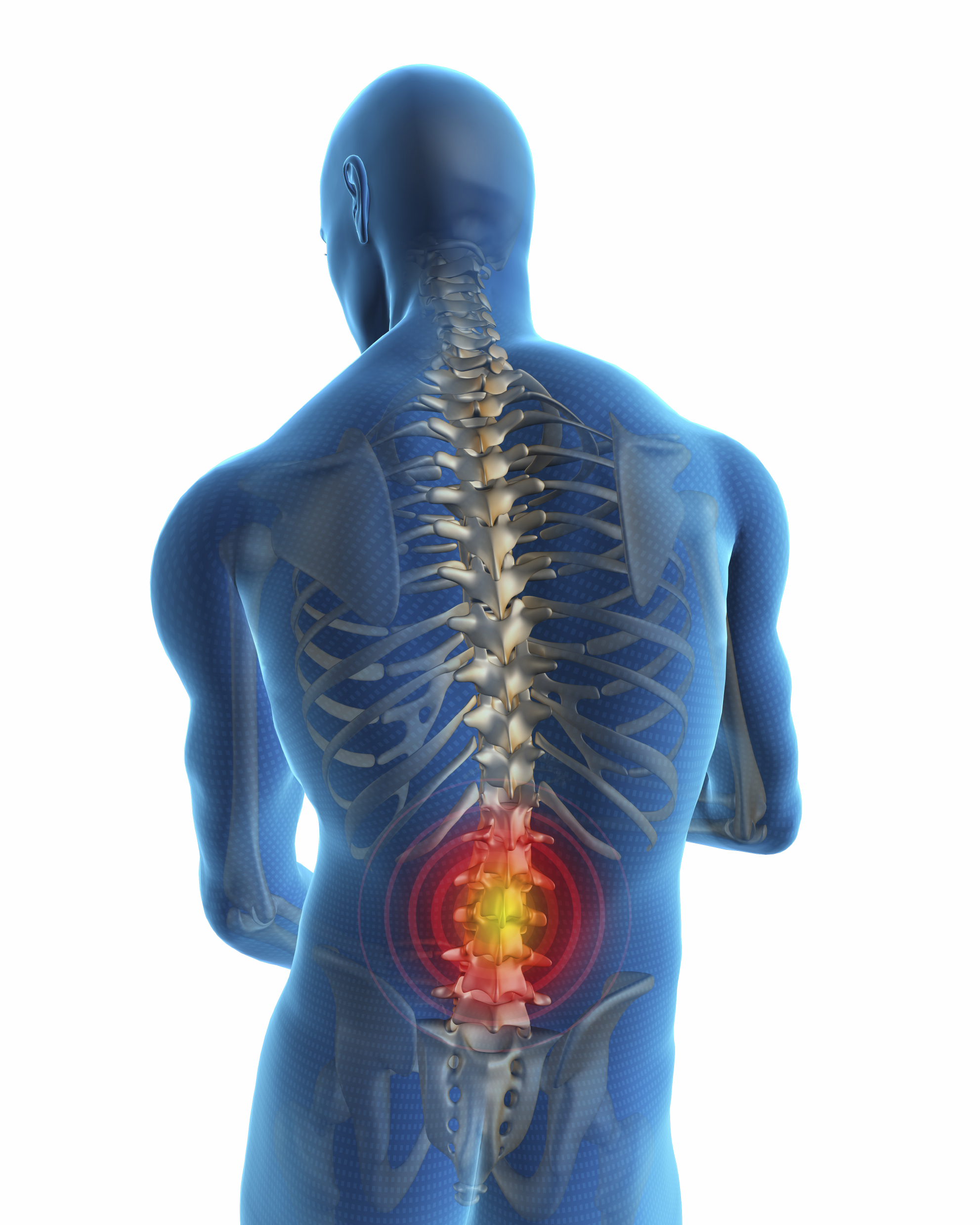 cervical-spine-injury-treatment.jpg