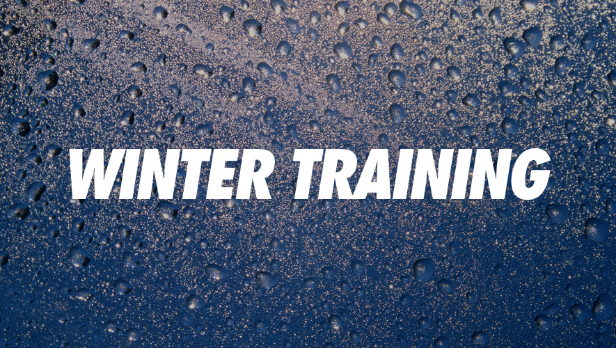 winter-training.jpg