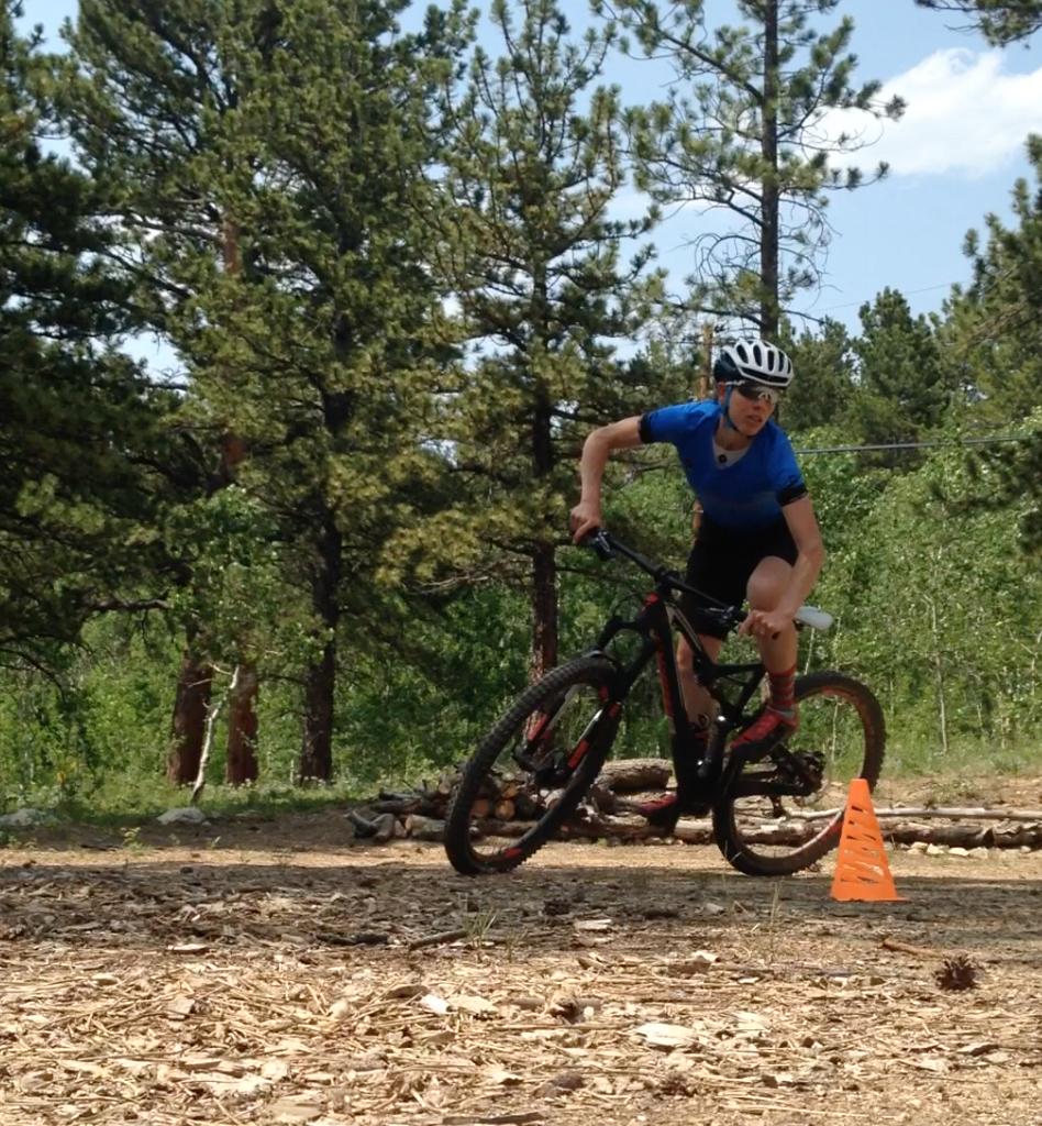 AP mtn bike skills corner.png