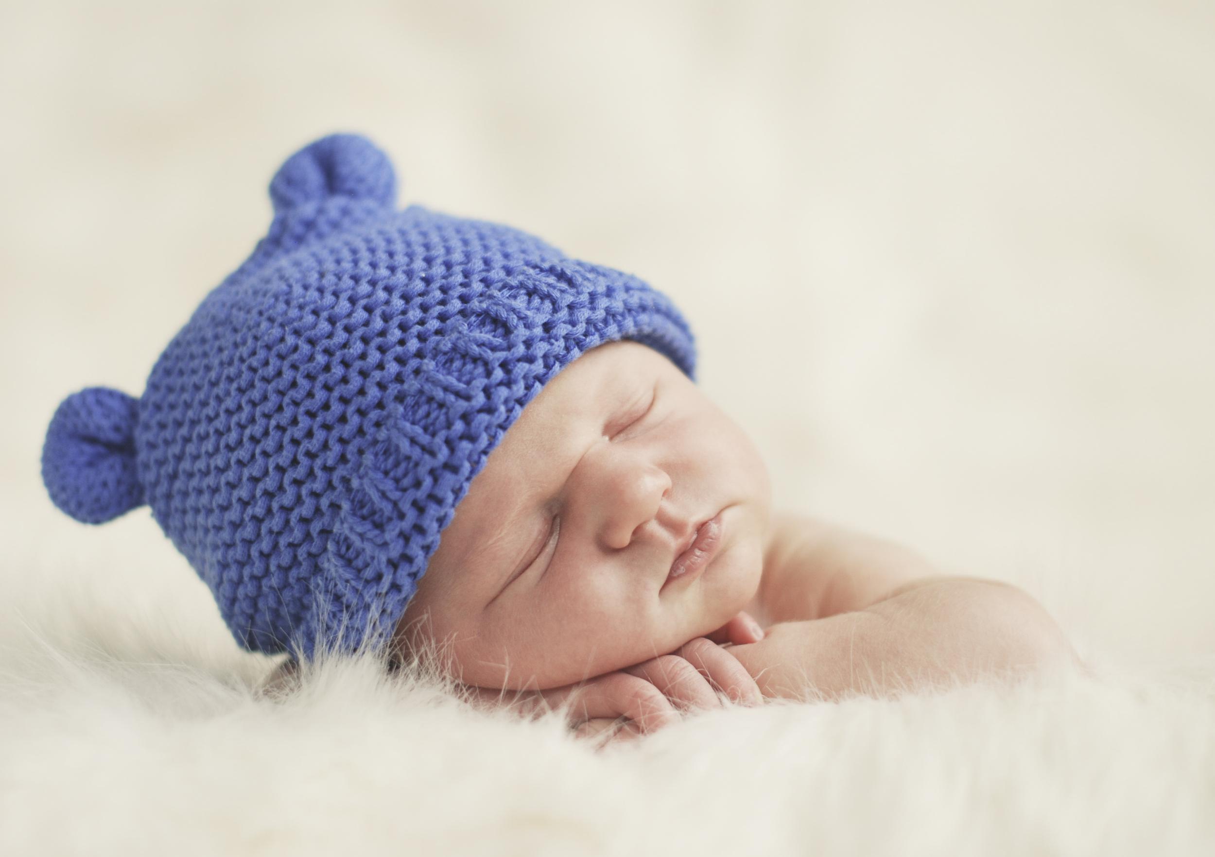 baby wells edited-10.jpg