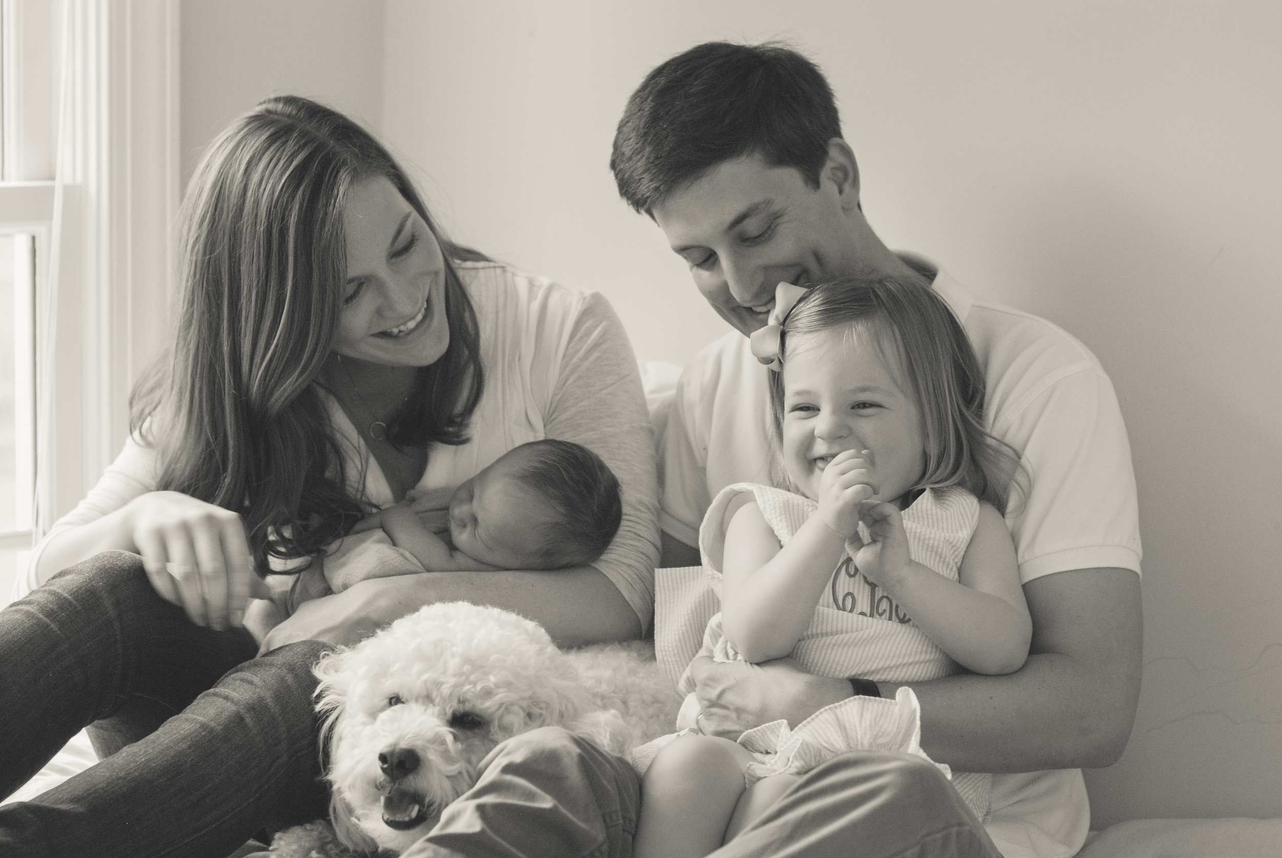 baby wells edited-34.jpg