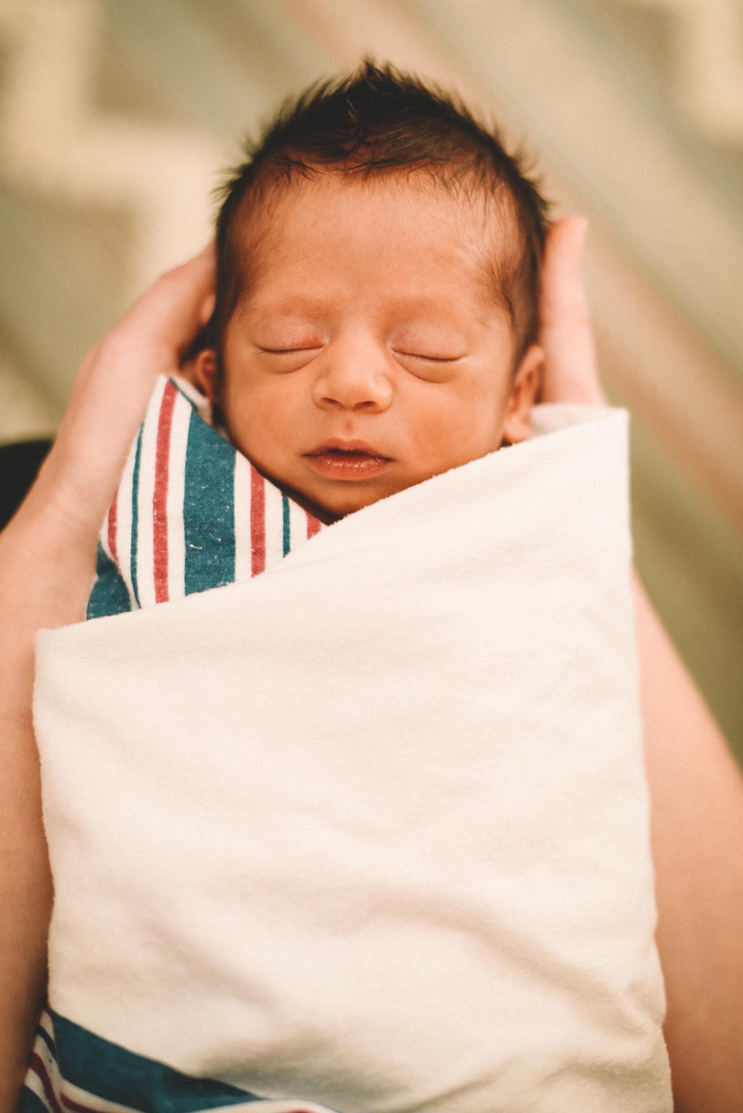 babybeckettsm-10.jpg