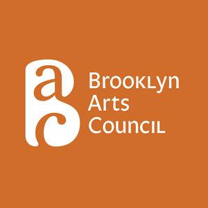 Meet the Artist: Aisha Cousins.    By Brooklyn Arts Council. 2009