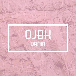 9/21 Public Art Talk with Ryan Dennis, OJA, and Aisha Cousins.    By OJBK Radio. 2014