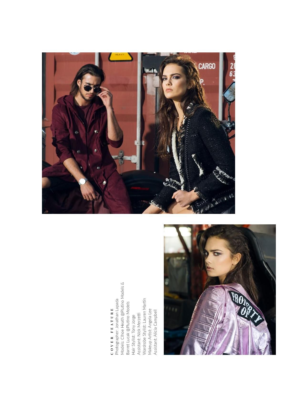 February_2018_Fashion_8_February_2018_-page-002_preview.jpeg