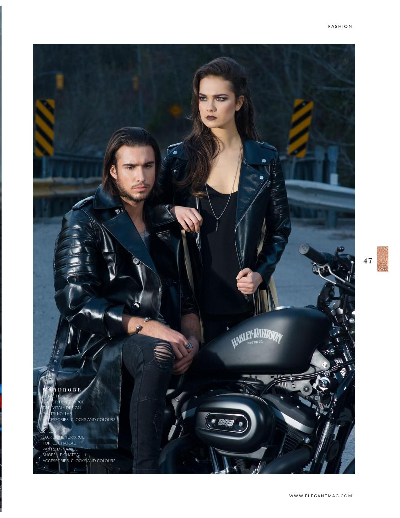 February_2018_Fashion_8_February_2018_-page-047_preview.jpeg