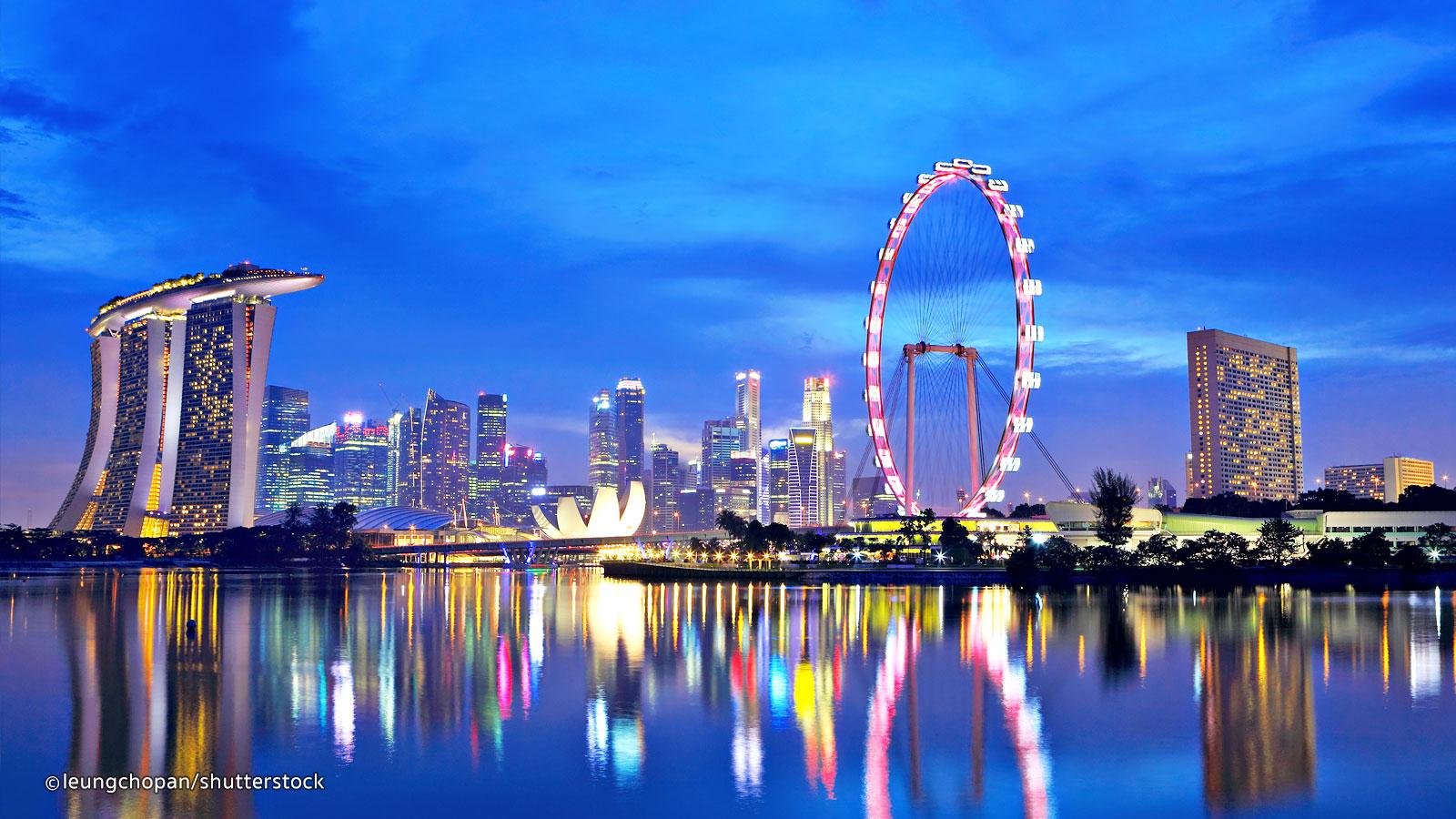 www.singapore-guide.com