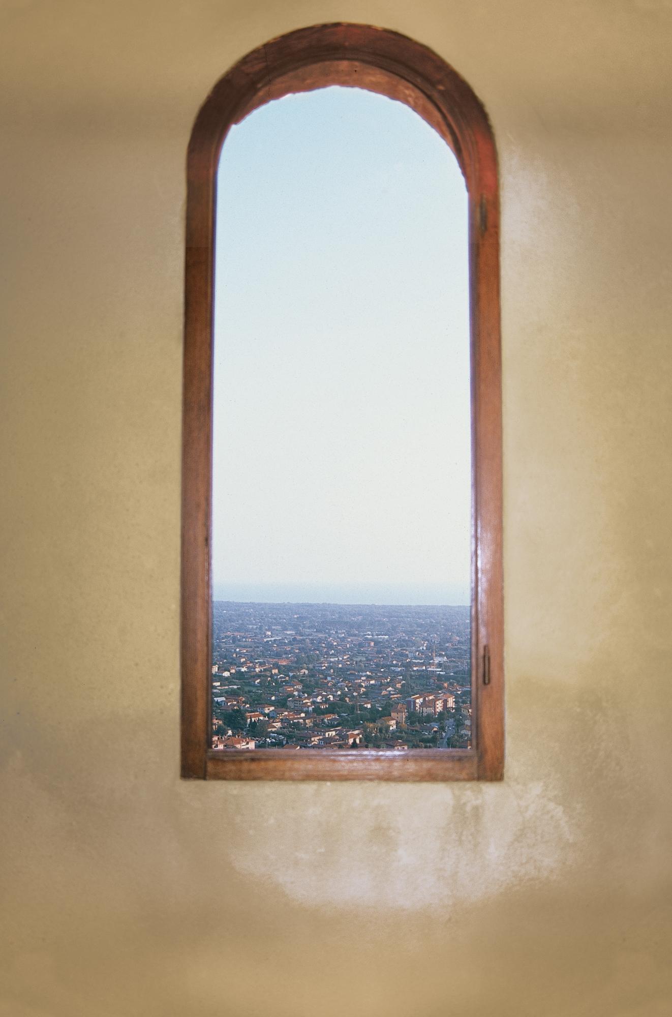 vita_g_windows_4.jpg