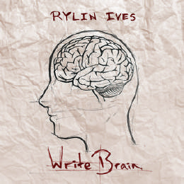 Listen to Write Brain by Rylin Ives.