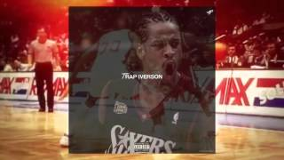 Listen to Trap Iverson Remix by Apollo Sway.
