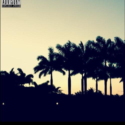 Listen to High Off The Vape by Floribunda Hookup.