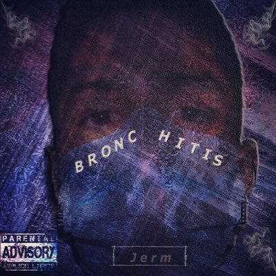 Listen to Luxury by Jerm.