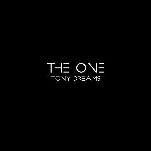 Listen to The One by Tony Dreams.