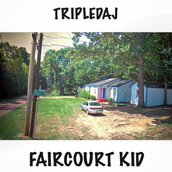 Listen to Realness by TRIPLEDAJ.