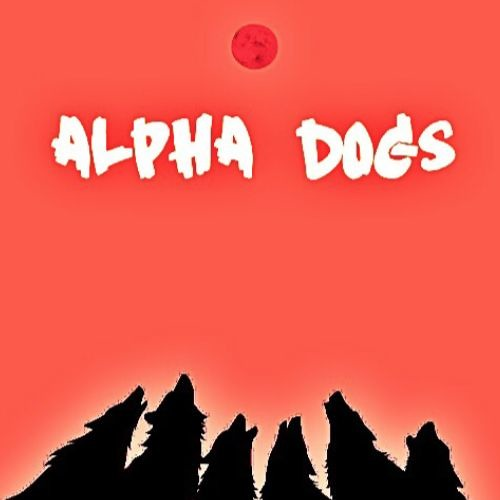 Listen to Pinata by Alpha Sounds.