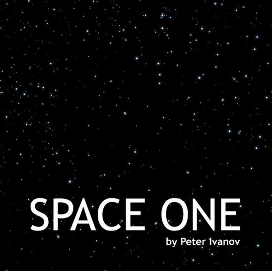 Listen to Space One by Peter Ivanov.