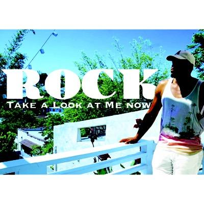 Listen to The Get Back by Quaron Bethea (Rock).