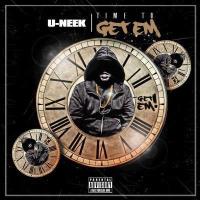 Listen to That's Work by U Neek.