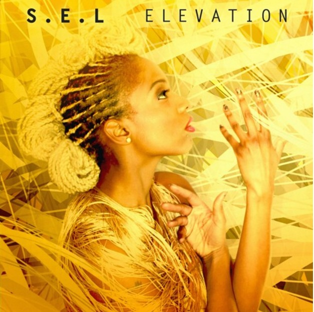 Listen to Elevation by S.E.L.