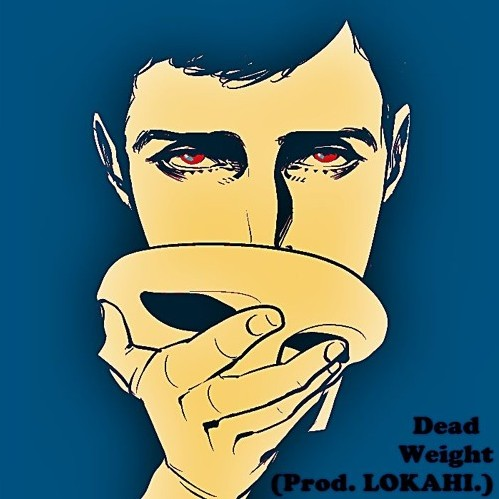 Listen to Dead Weight by Jay Daily.