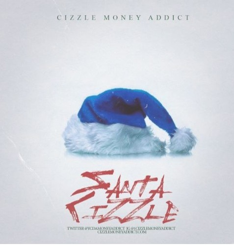 Listen to Watch Out by Cizzle Money Addict on Artist Sounds.