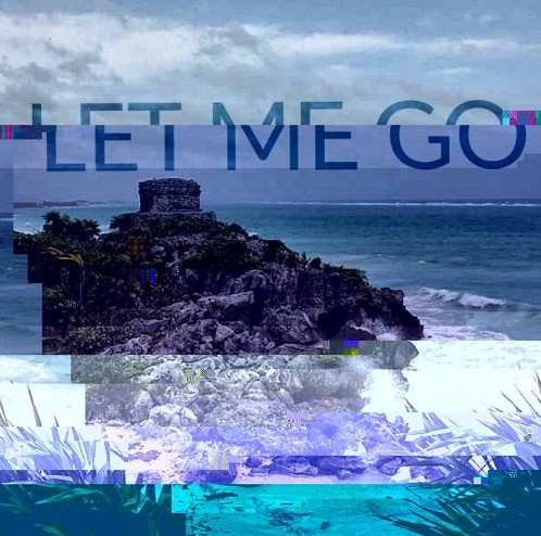 Listen to Let Me Go by Chris Jvckson.