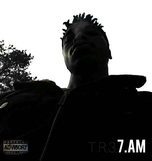Listen to 7. AM by TREWorld.